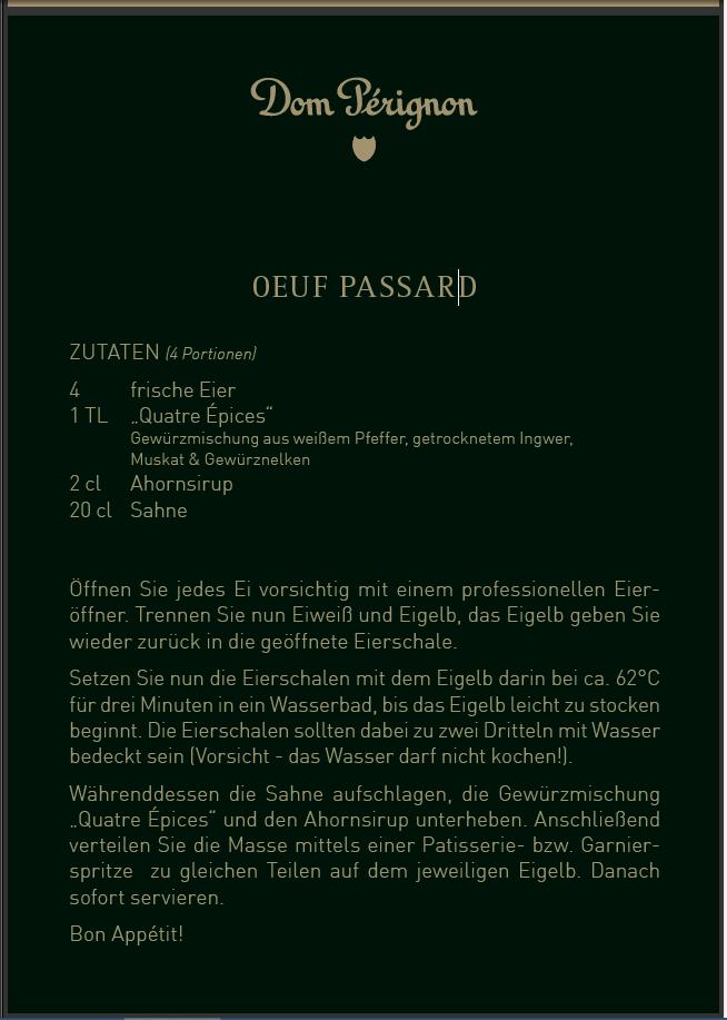 Oef Passard